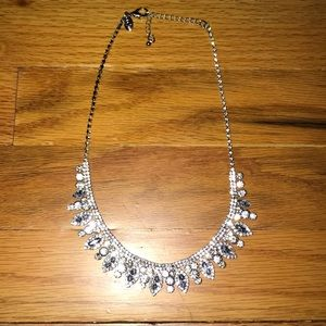 Charming Charlie's Necklace